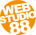 Webstudio88
